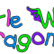 """Carla Morrow is pleased to announce the launch of """"Little Wings Baby Dragon"""" Plushie toys STRETCH GOALS on Kickstarter"""